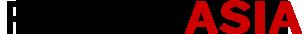 pickup-asia-logo-2